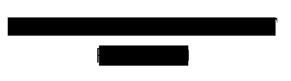 anouk-produceert-logo_1000px